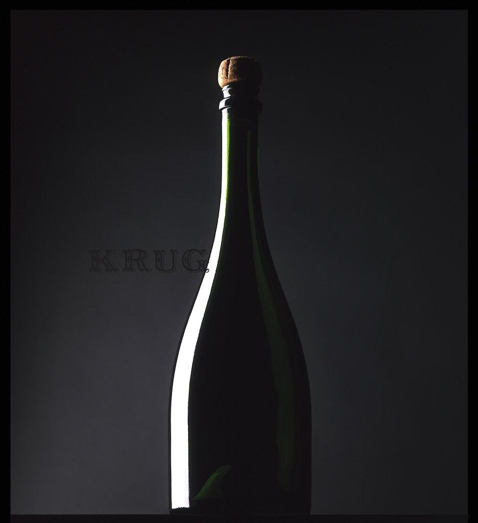 krug_1_version.jpg