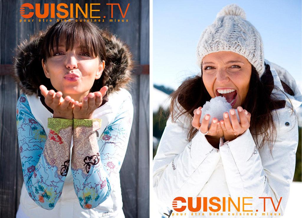 carinne_teyssandier-cuisine_tv-2.jpg
