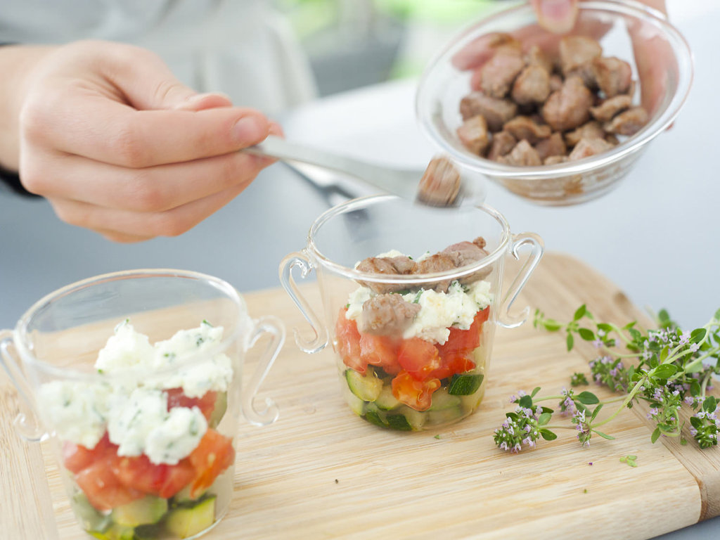 step-verrine_d_agneau_au_chevre-6.jpg