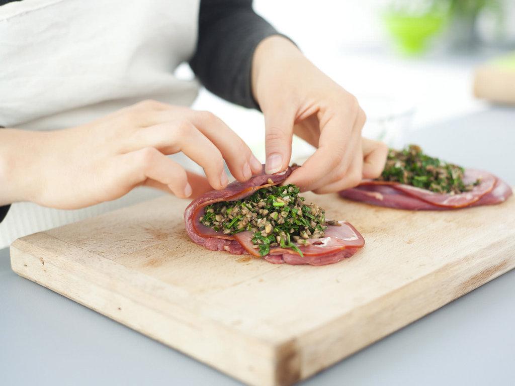 step-steak_d_agneau_aux_champignons-6.jpg