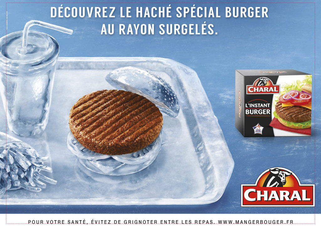 320-240-CHARAL-INSTANTBURGER-MD-012431-copie.jpg